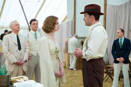 Live By Night - Picture 6