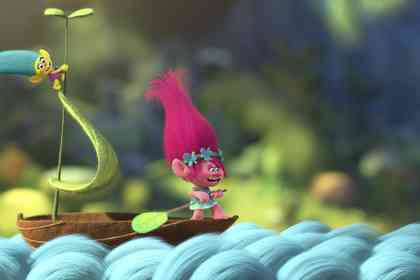 Trolls - Picture 6