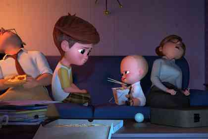 The Boss Baby - Picture 9