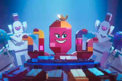 The Lego Movie 2: The Second Part - Picture 1