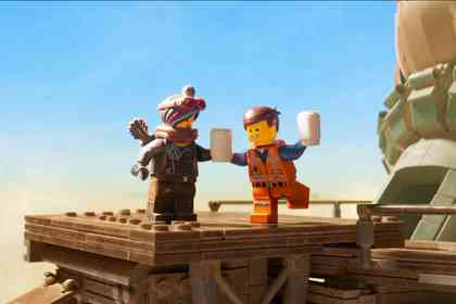 The Lego Movie 2: The Second Part - Picture 2