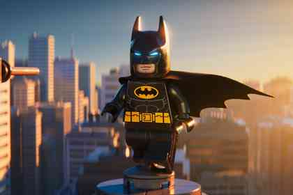 The Lego Movie 2: The Second Part - Picture 3