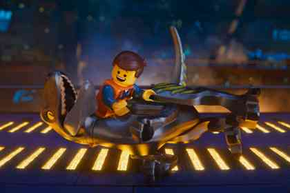 The Lego Movie 2: The Second Part - Picture 4