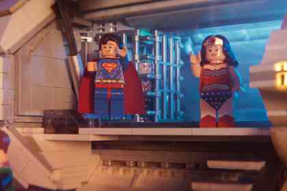 The Lego Movie 2: The Second Part - Picture 5