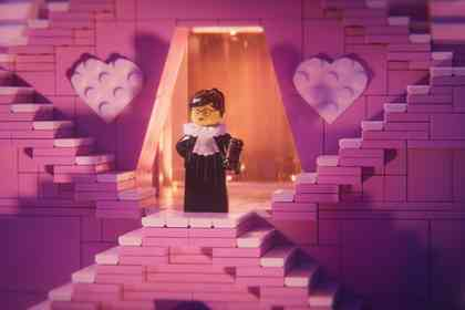 The Lego Movie 2: The Second Part - Picture 6
