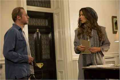 Absolutely Anything - Picture 5