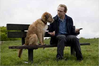 Absolutely Anything - Picture 8