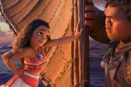 Moana - Picture 3