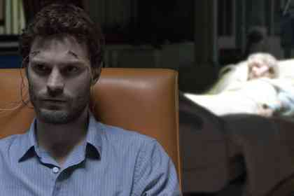 The 9th Life Of Louis Drax - Picture 1