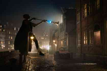 The BFG - Picture 6