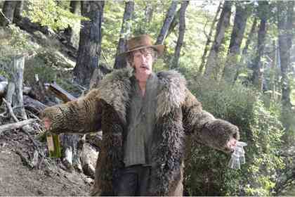 Slow West - Picture 11