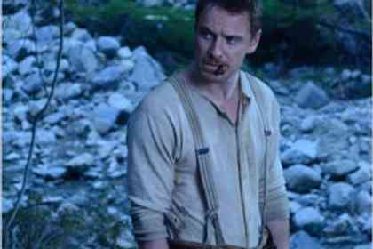 Slow West - Picture 12