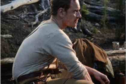 Slow West - Picture 4
