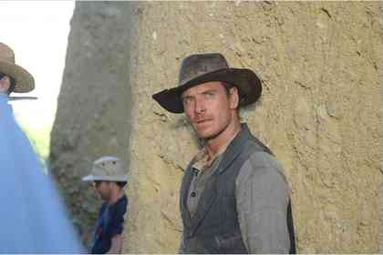 Slow West - Picture 10