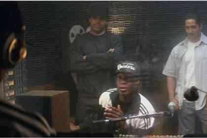 Straight Outta Compton - Picture 3