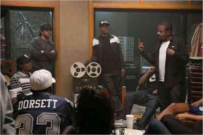 Straight Outta Compton - Picture 5