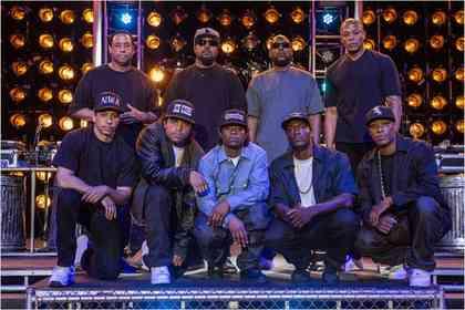 Straight Outta Compton - Picture 6