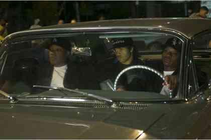 Straight Outta Compton - Picture 8