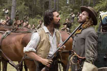 The Free State of Jones - Picture 3