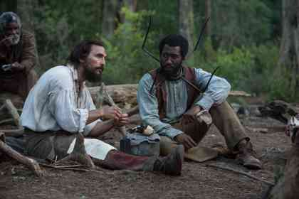 The Free State of Jones - Picture 4