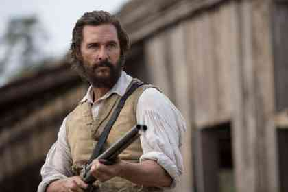 The Free State of Jones - Picture 7