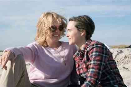 Freeheld - Picture 1