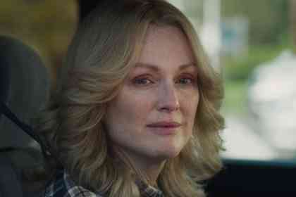 Freeheld - Picture 3
