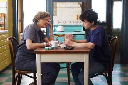 20th Century Women - Picture 2
