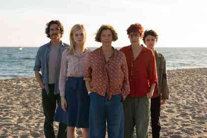 20th Century Women - Picture 4