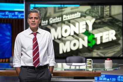 Money Monster - Picture 1