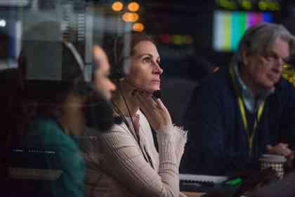 Money Monster - Picture 3