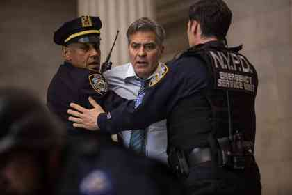 Money Monster - Picture 4