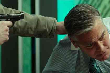 Money Monster - Picture 6