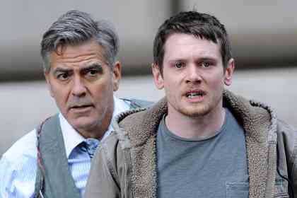 Money Monster - Picture 7