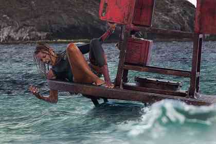 The Shallows - Picture 2