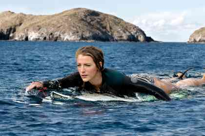 The Shallows - Picture 4