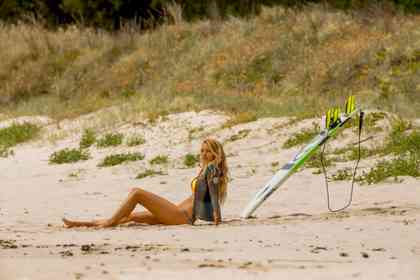 The Shallows - Picture 7