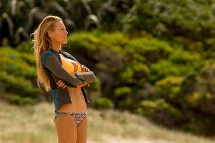 The Shallows - Picture 8