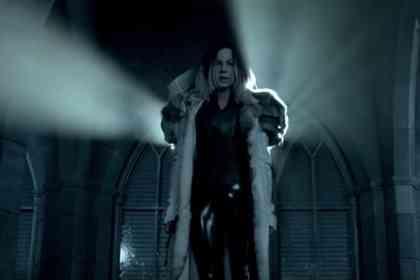 Underworld 5 - Picture 1