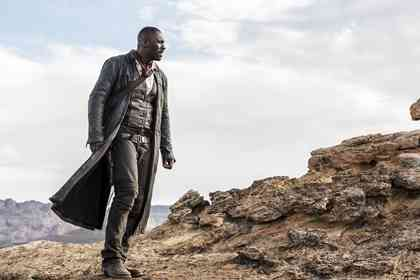 The Dark Tower - Picture 2