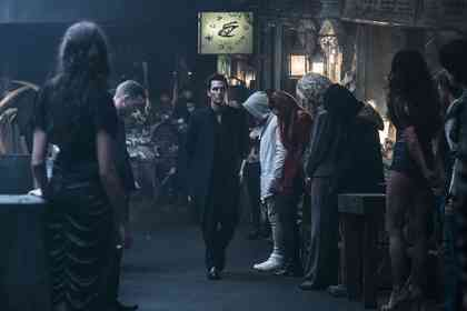 The Dark Tower - Picture 3