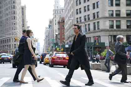 The Dark Tower - Picture 4