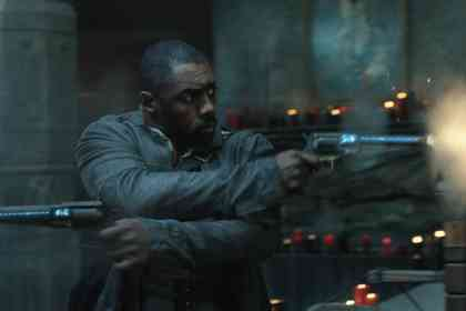 The Dark Tower - Picture 5