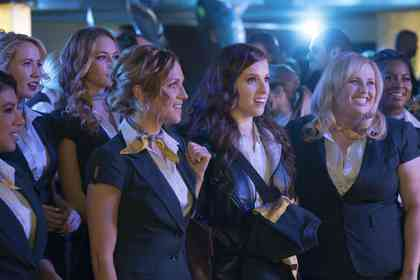 Pitch Perfect 3 - Picture 2