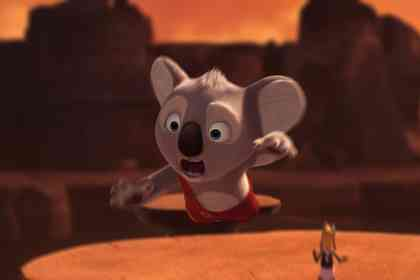 Blinky Bill - Picture 4