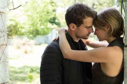 The Divergent Series: Allegiant - Picture 6