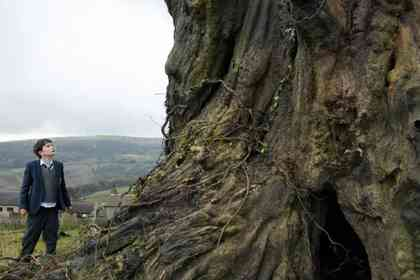 A Monster Calls - Picture 1