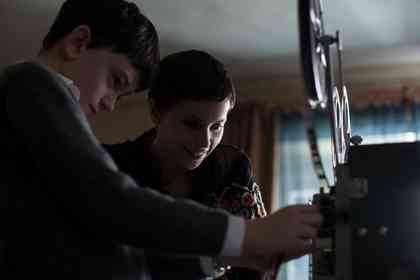 A Monster Calls - Picture 3