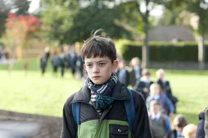 A Monster Calls - Picture 4