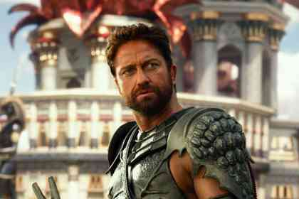 Gods of Egypt - Picture 2